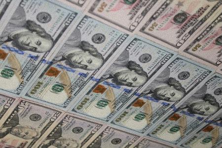 OpenLoansCA cash